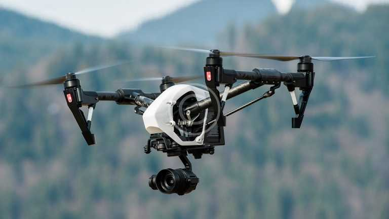 Own a Drone? You'll Need to Register It